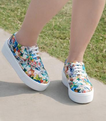 a9d6ecd6e0ec Buy Fancilful Floral Online in India at cooliyo   coolest products ...