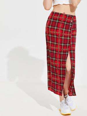 811e11a1e cooliyo -   skirt   coolest products in India