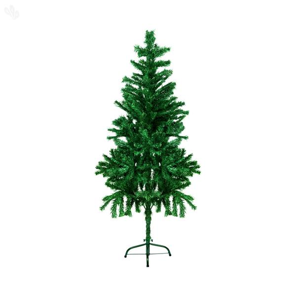 Christmas Tree In India.Christmas Tree 5 Ft Online India