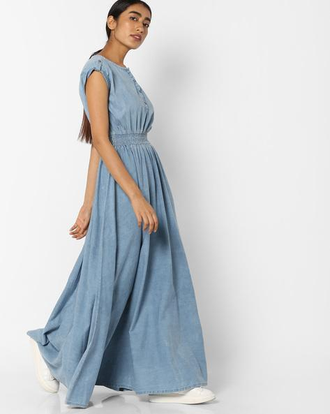 new items many styles best place Cotton Maxi Dress