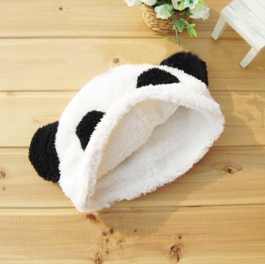 81acdea95f535 Buy Kung Fu Panda Hats Winter Cap Online in India at cooliyo ...