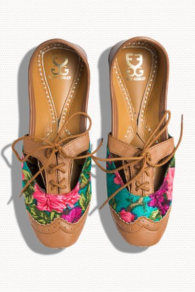 866e7f0c77e4 Buy Bloom Broguesters Online in India at cooliyo   coolest products ...