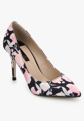 c38c9fe0a7b3 Buy Multi Stilettos Online in India at cooliyo   coolest products in ...