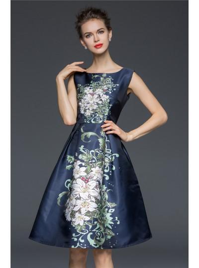 Buy European Women Dress Western Fashion Online in India at cooliyo ... b46f2aadb