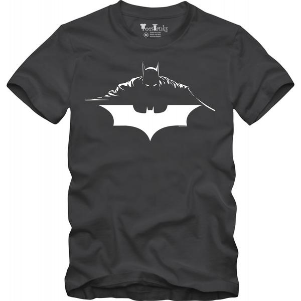 7ffa0170 Buy Batman T Shirt Online in India at cooliyo : coolest products in ...