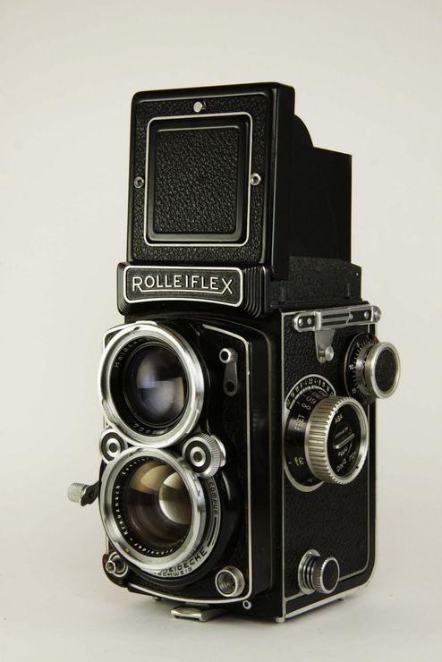 Buy DIY Vintage Camera Online in India at cooliyo : coolest ...
