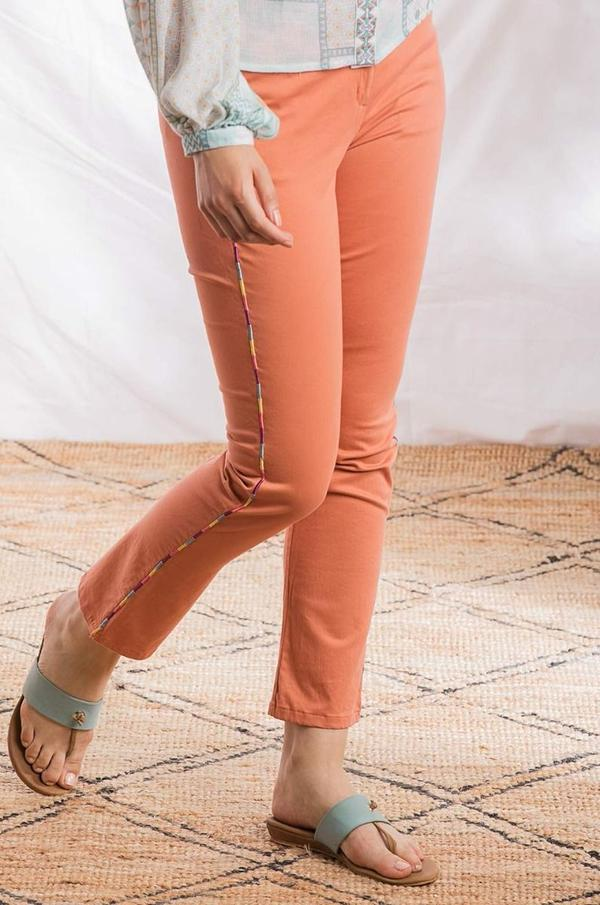 466d7880b6284 Buy Beach Sand Chinos Online in India at cooliyo : coolest products ...