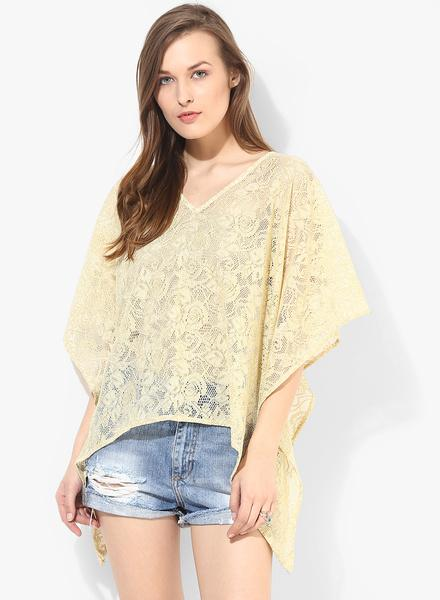 fcd473be13 Buy Golden Crop Top Online in India at cooliyo : coolest products in ...