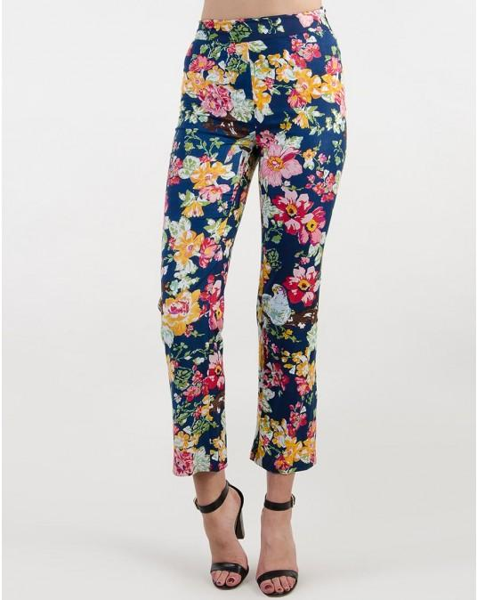 99783ac50733 Buy Floral Kesha Pants Online in India at cooliyo   coolest products ...