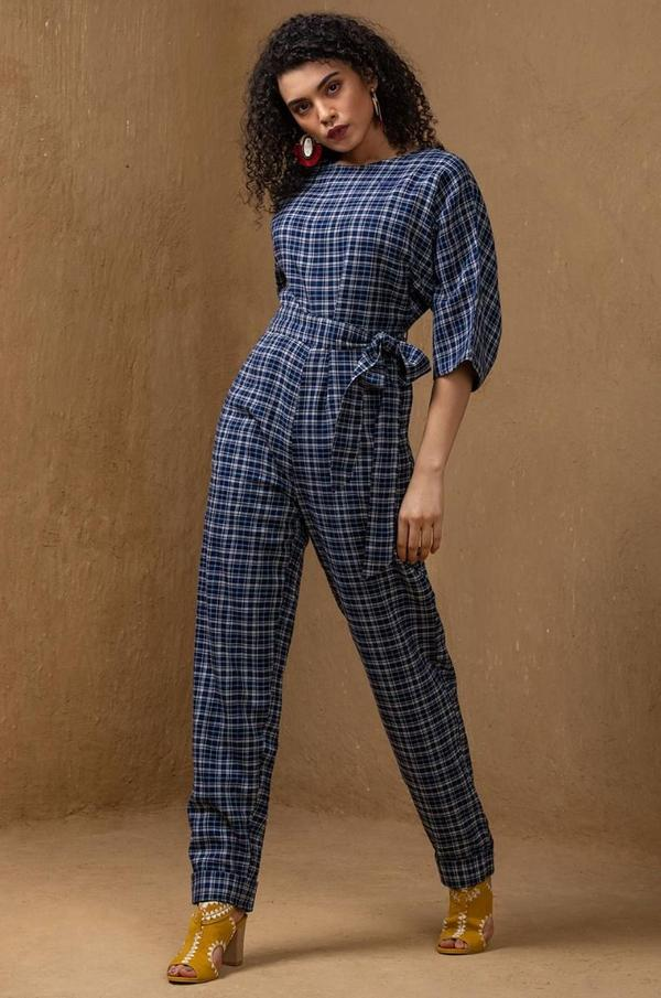 b8c48bb4875 Buy Winter Wanderer Jumpsuit Online in India at cooliyo   coolest ...