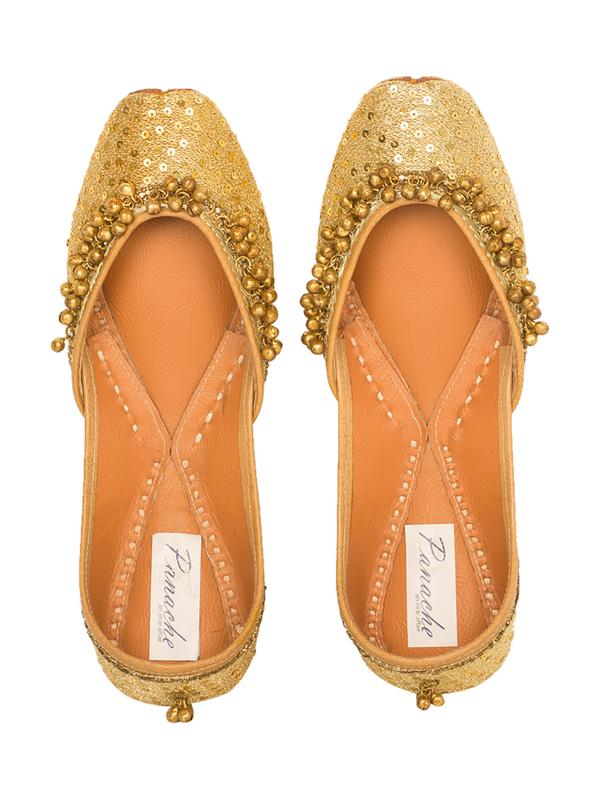 92bff6e287 Buy Juttis Online in India at cooliyo : coolest products in India ...